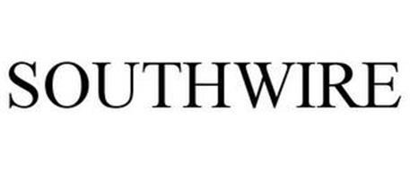 southwire logos rh logolynx com southwire logo eps southwire logo pictures