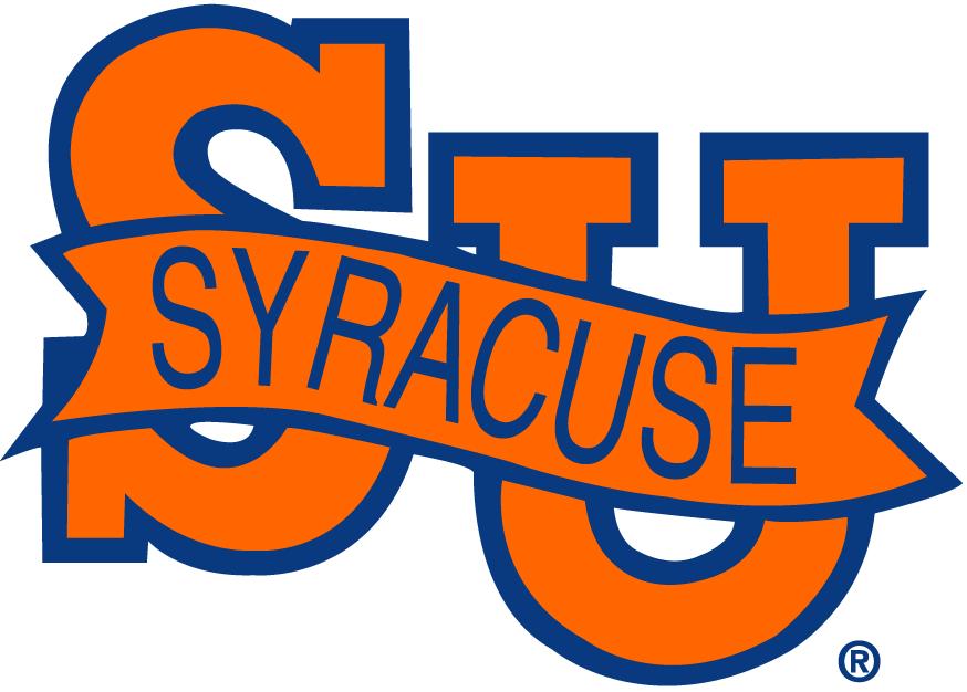 Syracuse Logos