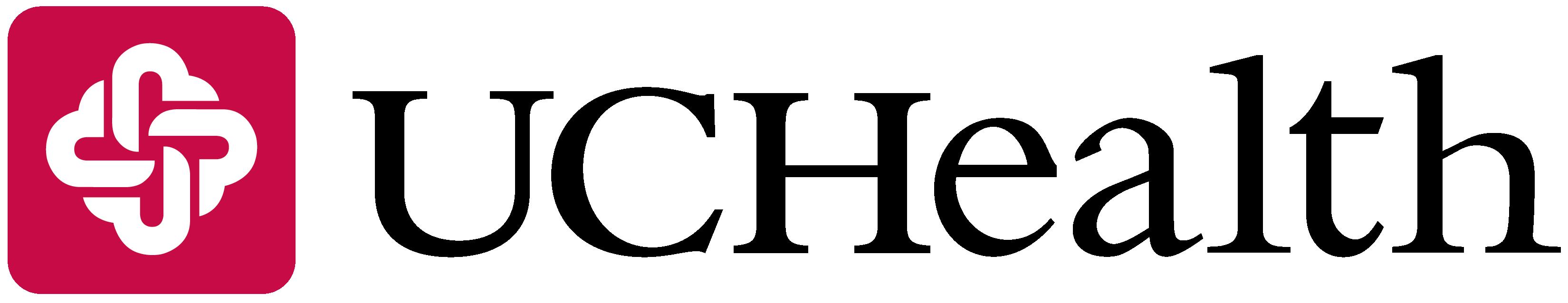 Uchealth Logos