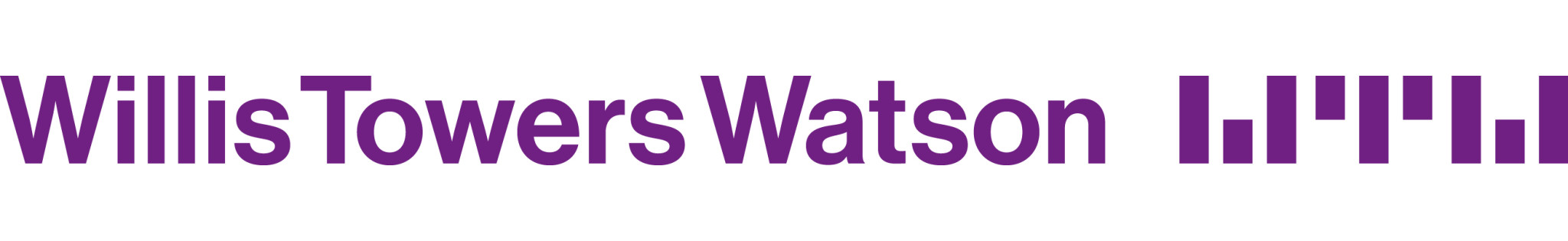 willis towers watson logos