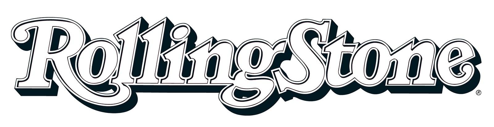 rolling stone magazine logos rh logolynx com rolling stone magazine logo designer rolling stone magazine logo font