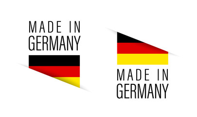 Best Design Made In Germany Jobs Images - Die schönsten ...