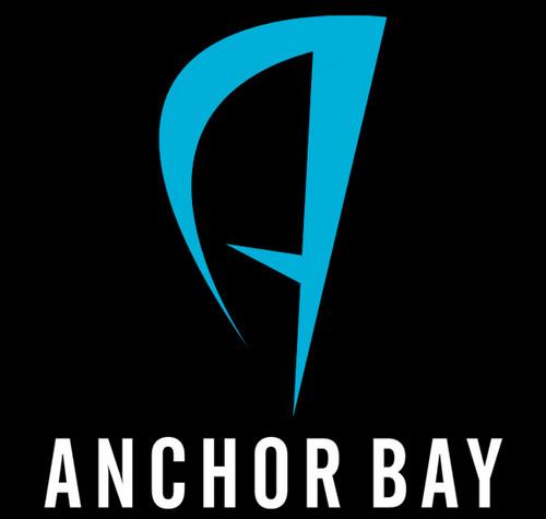 Anchor Bay Entertainment Logos