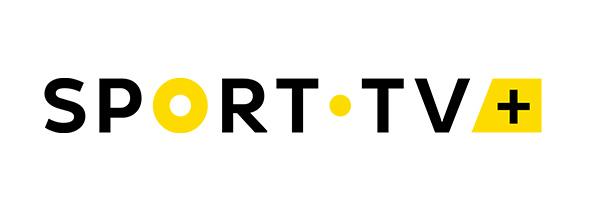 Supersport Tv