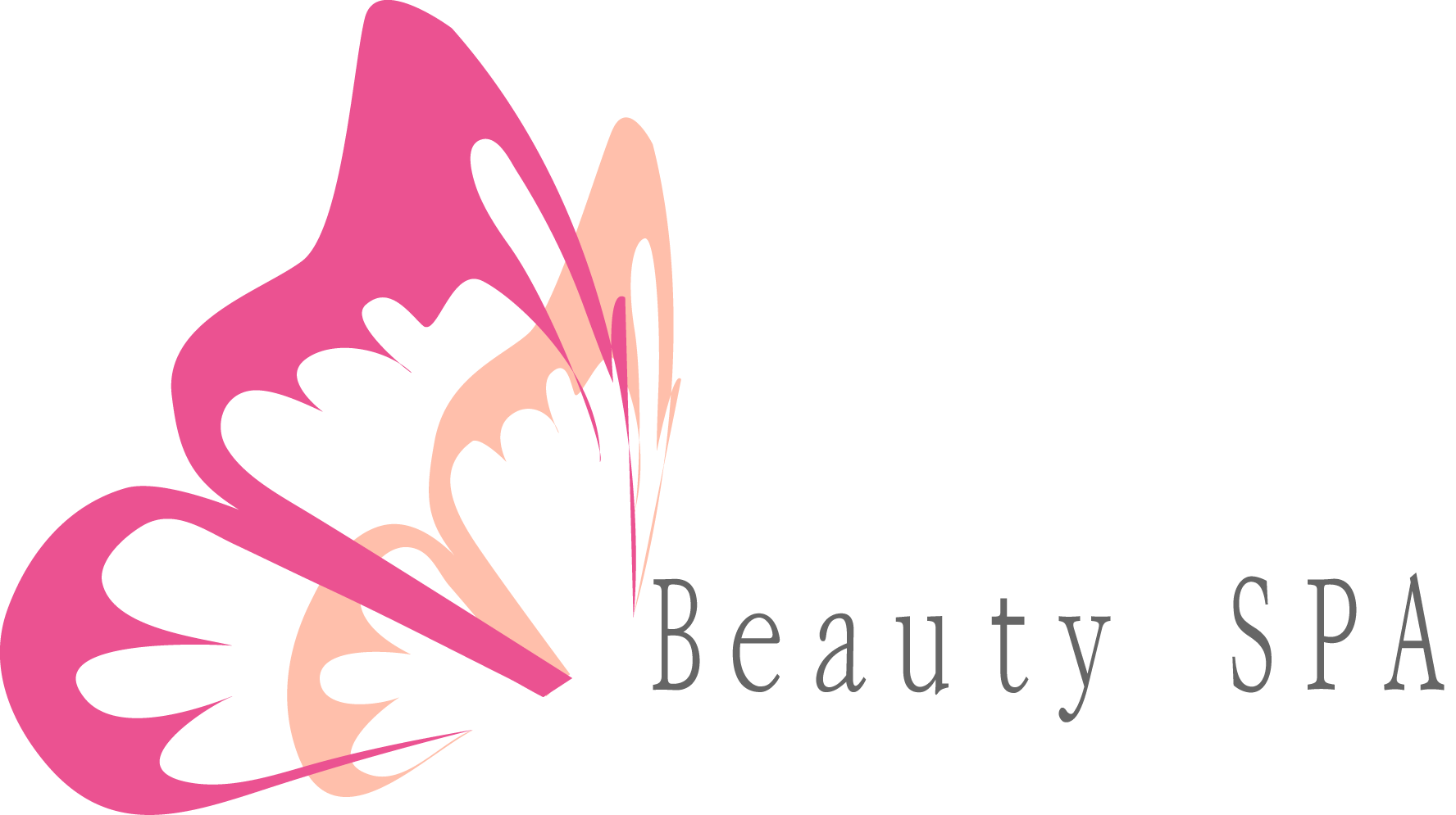 Beauty Salon Logo Naturalsalons