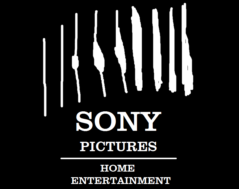 Sony Pictures Home Entertainment Logos