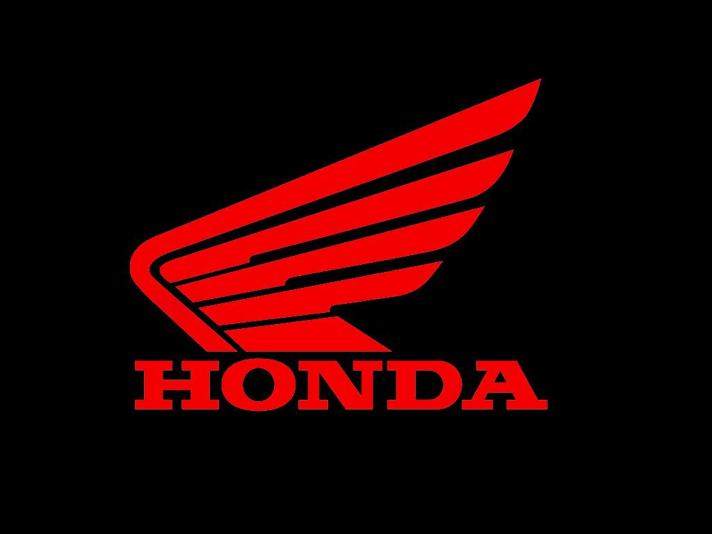 Αποτέλεσμα εικόνας για honda motorcycle emblem