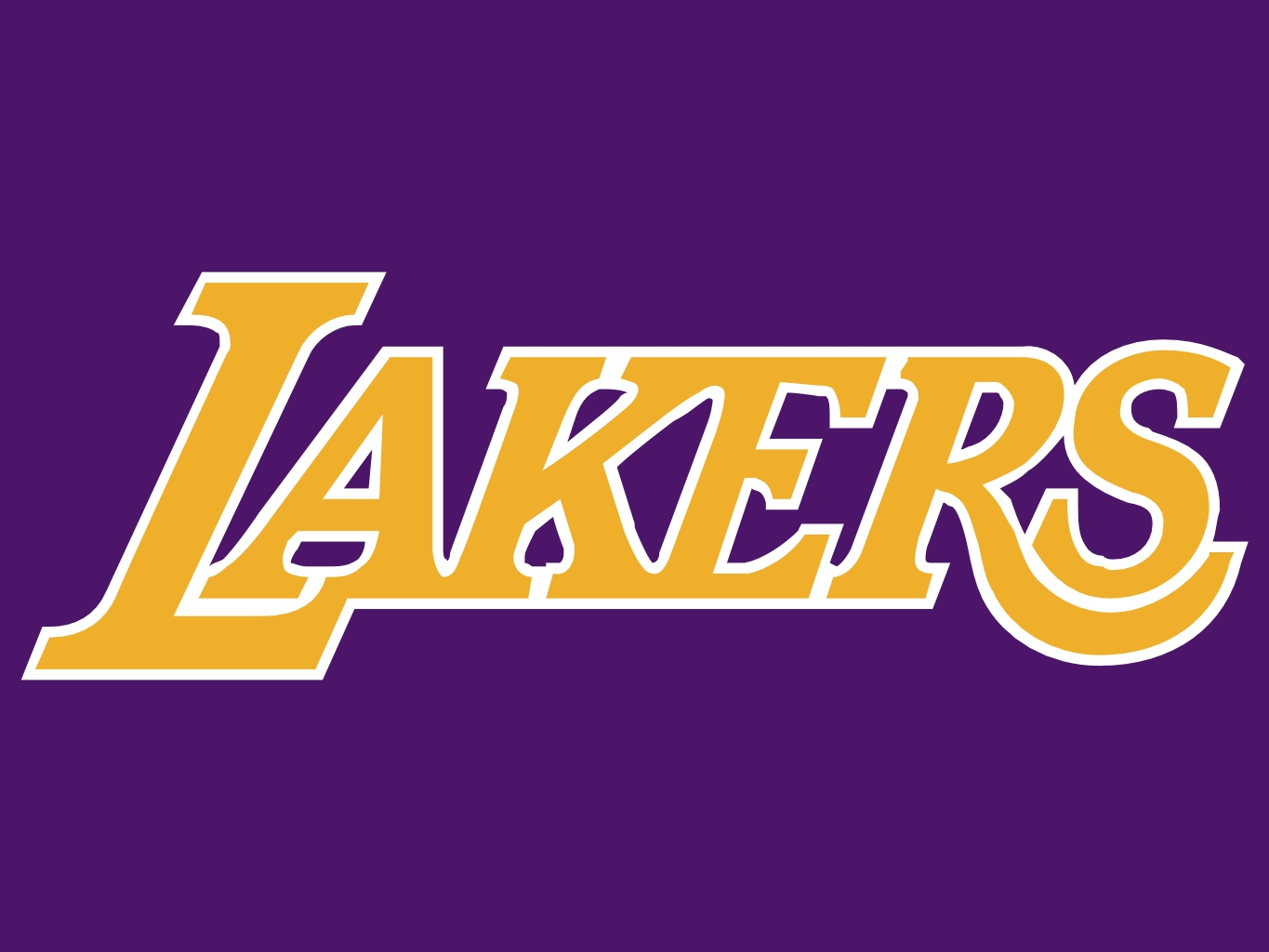 Lakers logos voltagebd Image collections