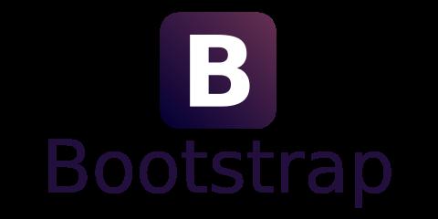 Bootstrap Logos