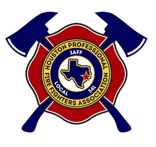 firefighter logos rh logolynx com firefighter logos and designs firefighter logos clip art