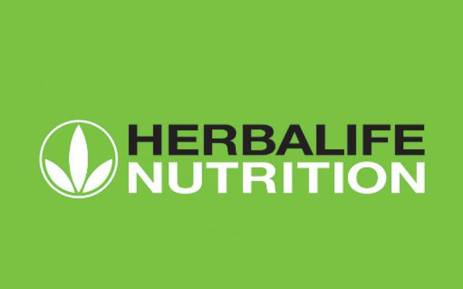 Herbalife logo | logospike. Com: famous and free vector logos.