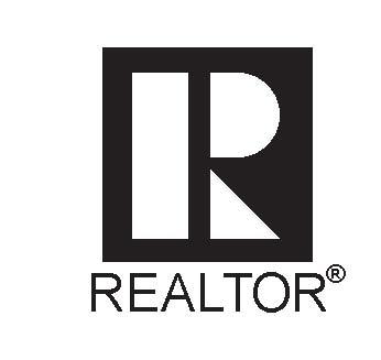 realtor logos rh logolynx com real estate logo vector realtor logo vector free