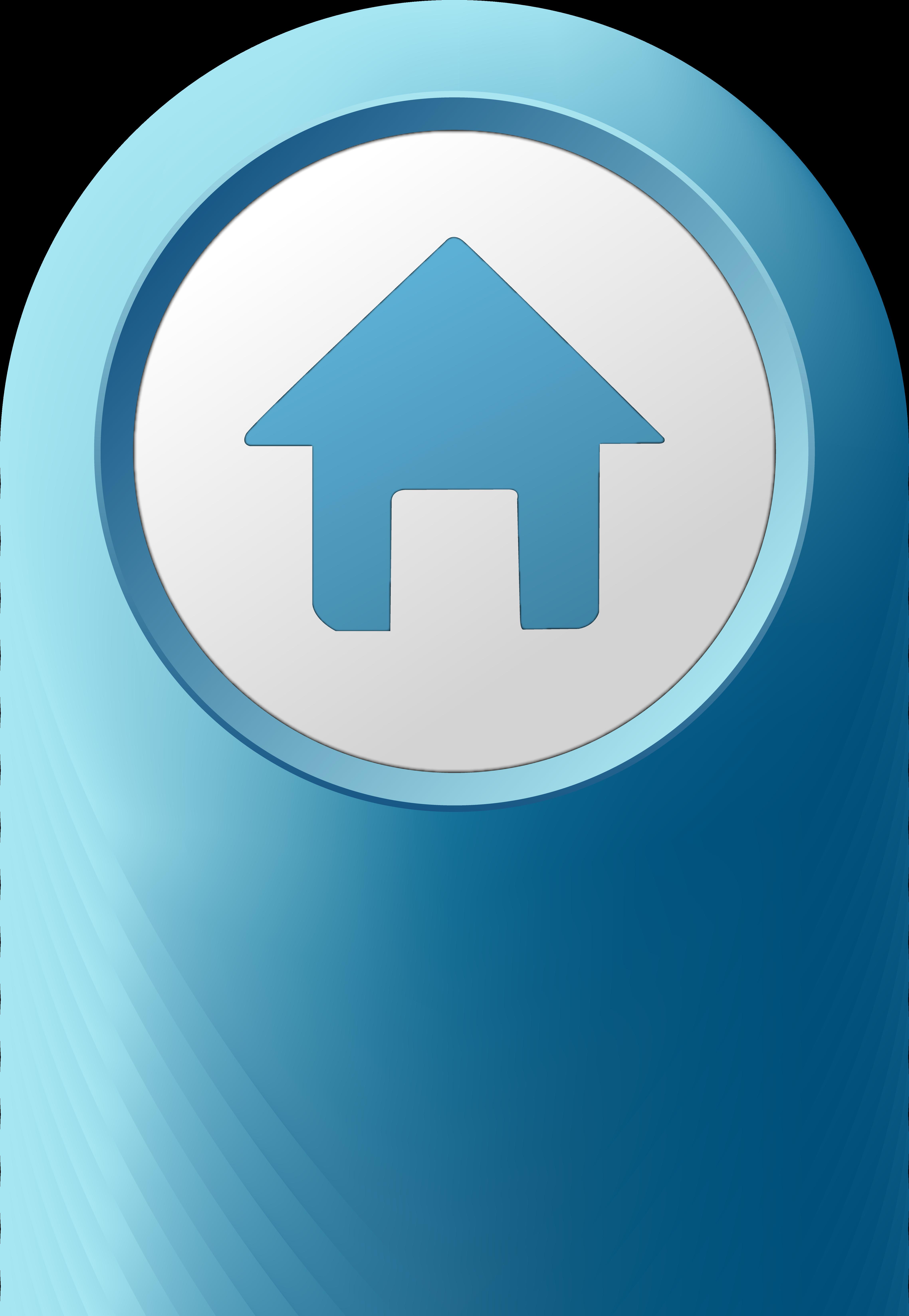 address logos