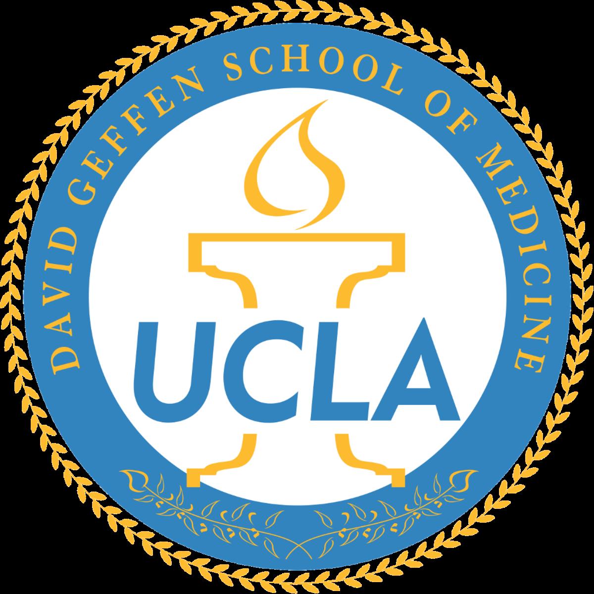 Ucla Logos