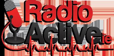 Internet radio Logos