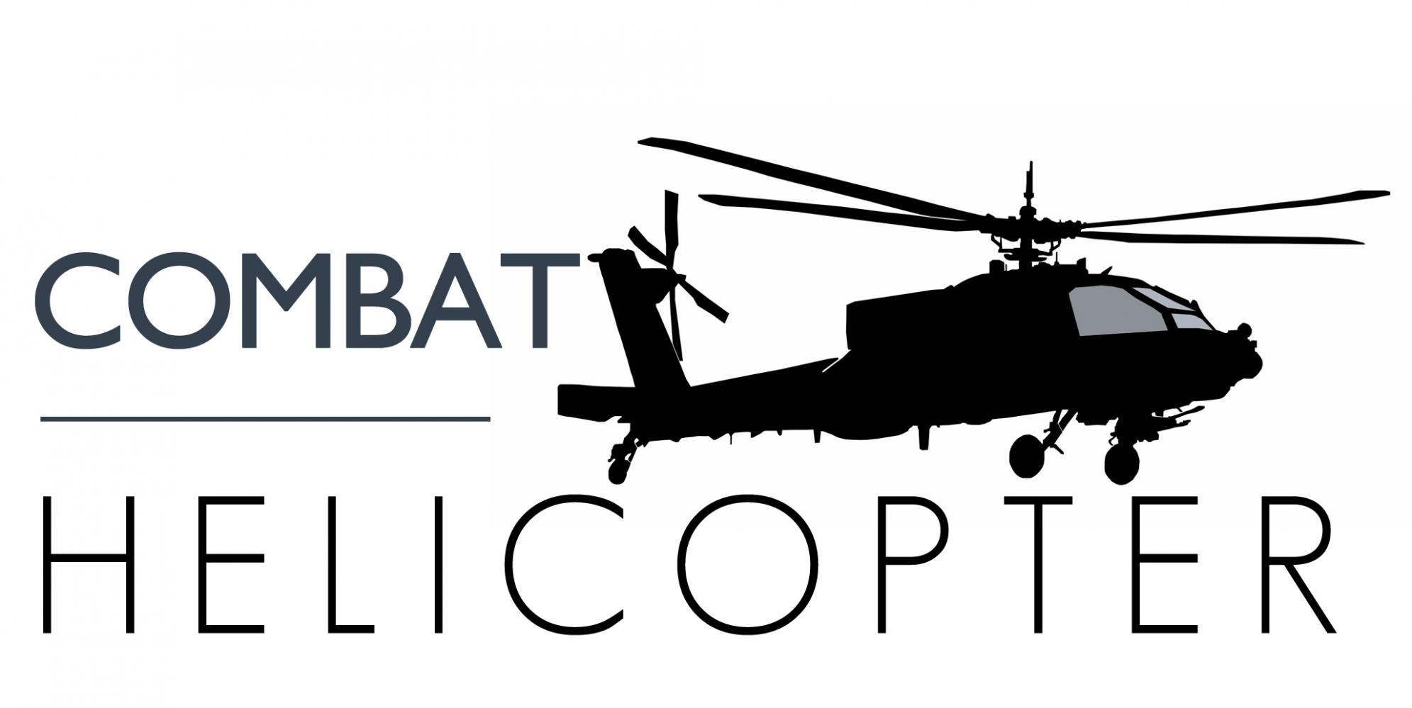 helicopter logos