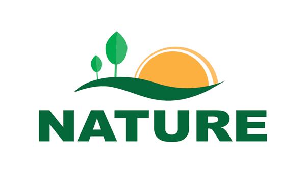 nature logos nature logos