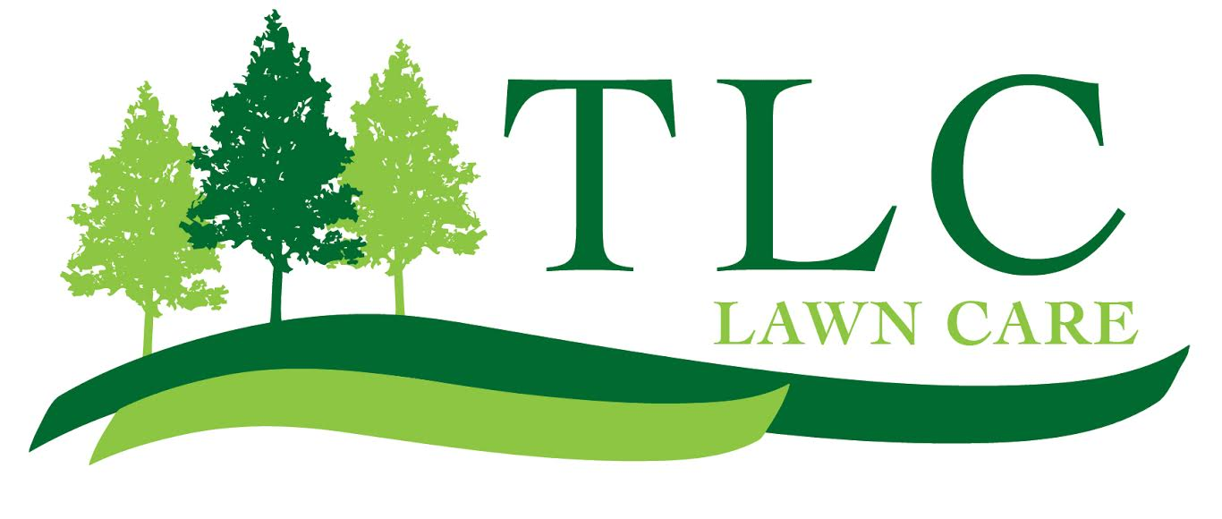 lawn logos rh logolynx com lawn business logos lawn mowing logos free