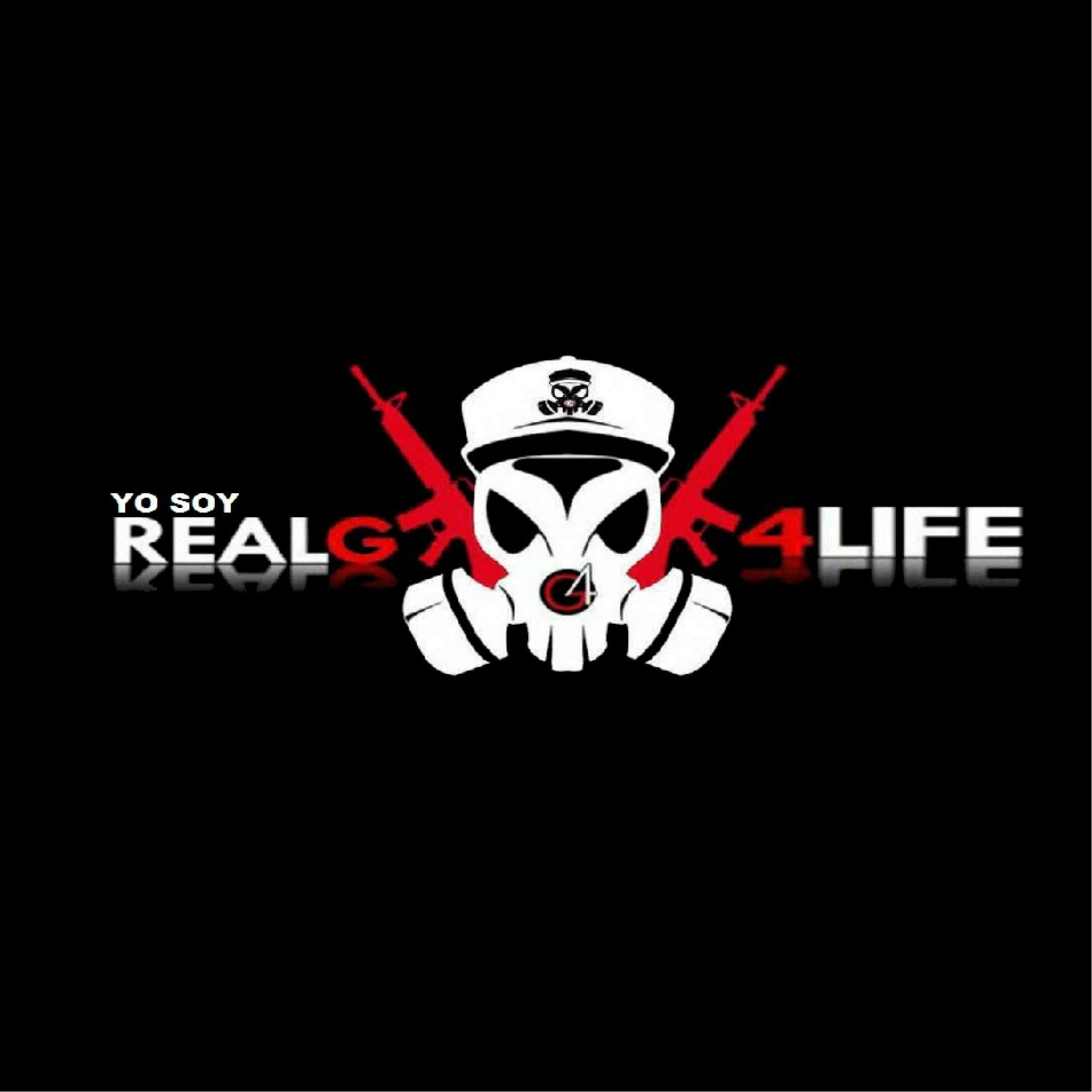 real g4 life logos keep calm logo clipart keep calm logo templates