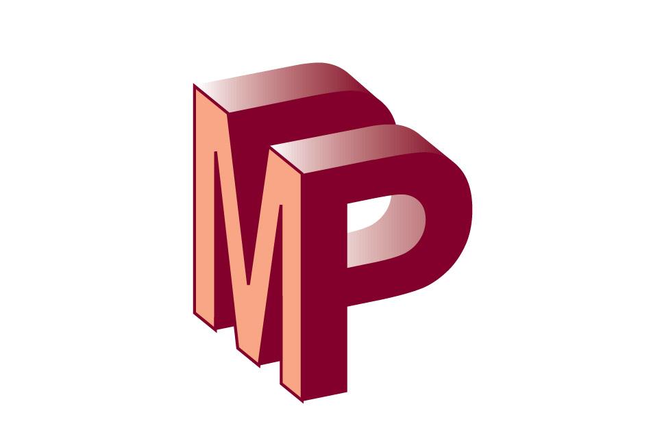 Mp Logos