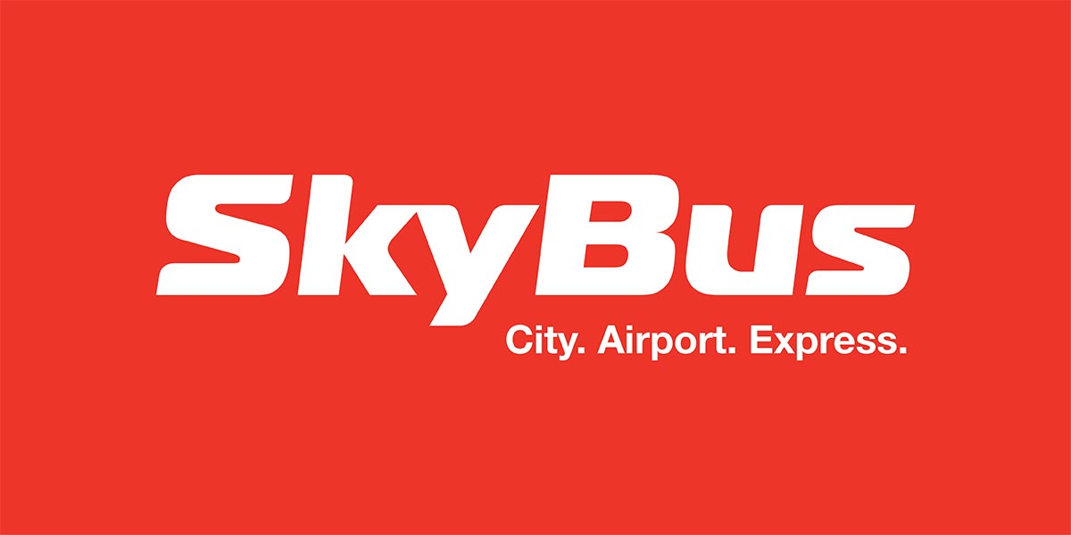 """Résultat de recherche d'images pour """"skybus logo"""""""
