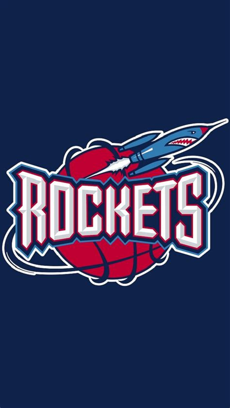 wholesale dealer 4cefb 70aee Old school rockets Logos