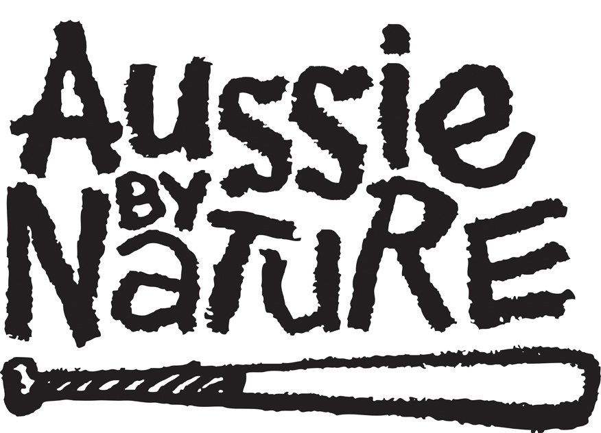 Naughty by nature Logos
