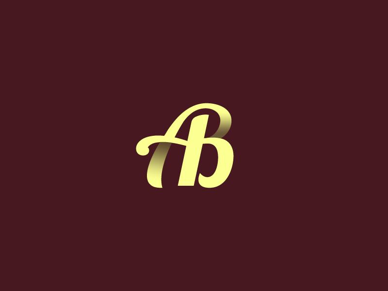 ab logos