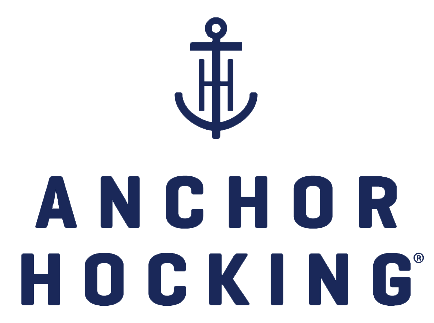 anchor hocking logo dates