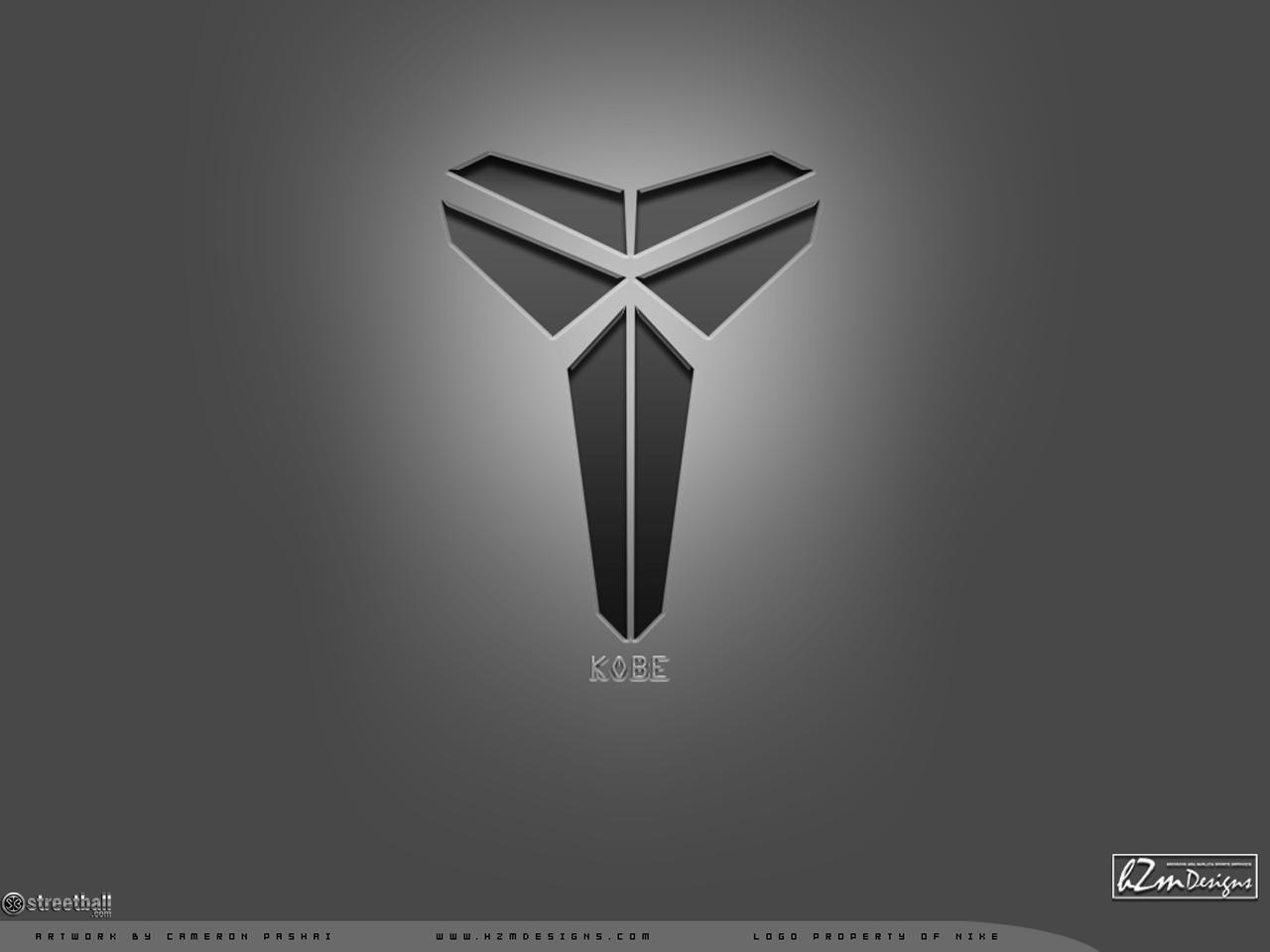 innovative design 2eff7 75e5f Nike Kobe W, papers, W, paper Cave