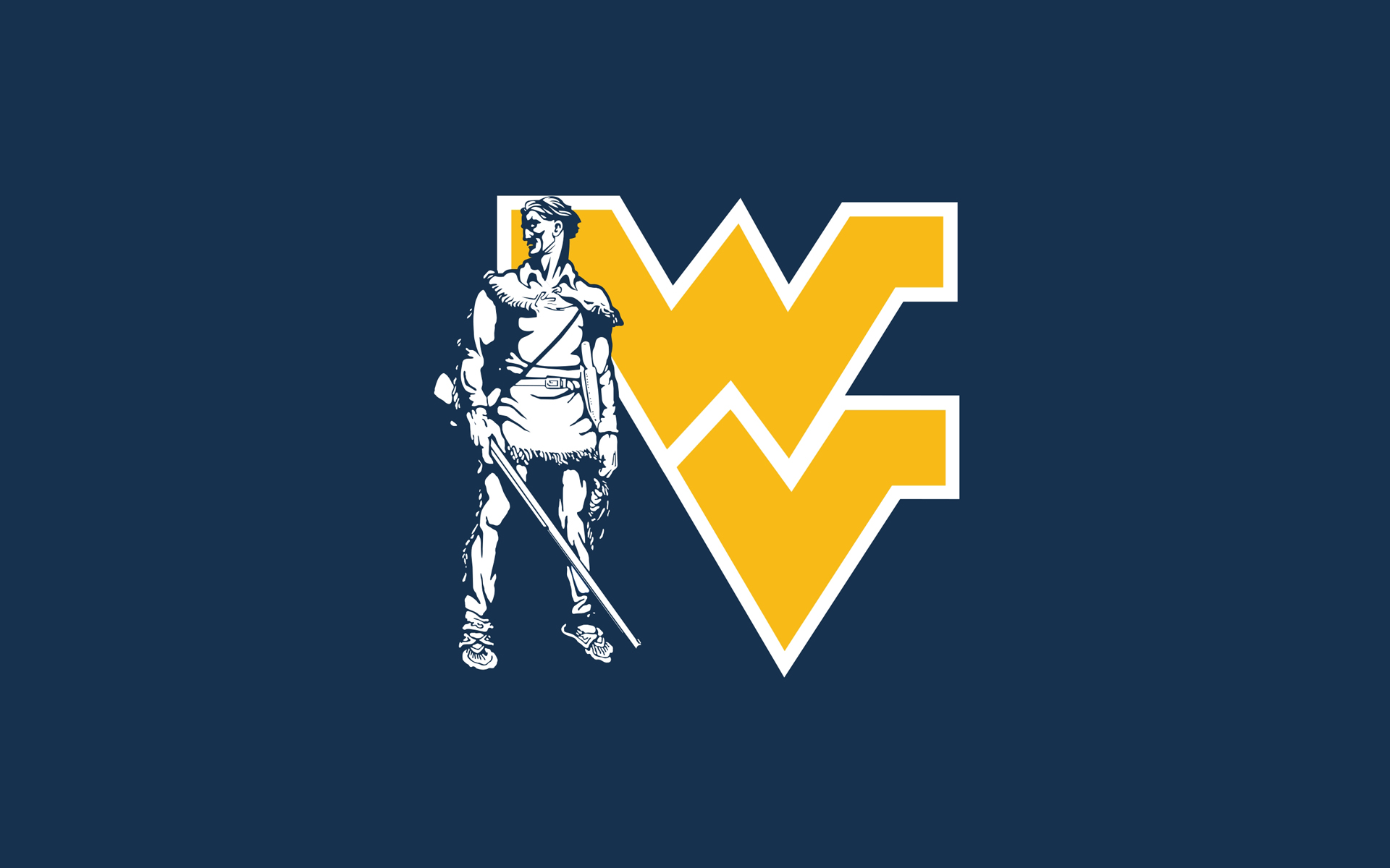 various colors 9e474 c6341 West virginia mountaineers Logos