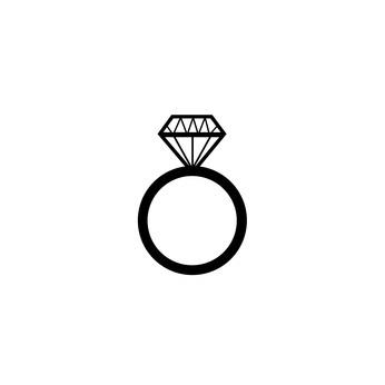 ring logos ring logos
