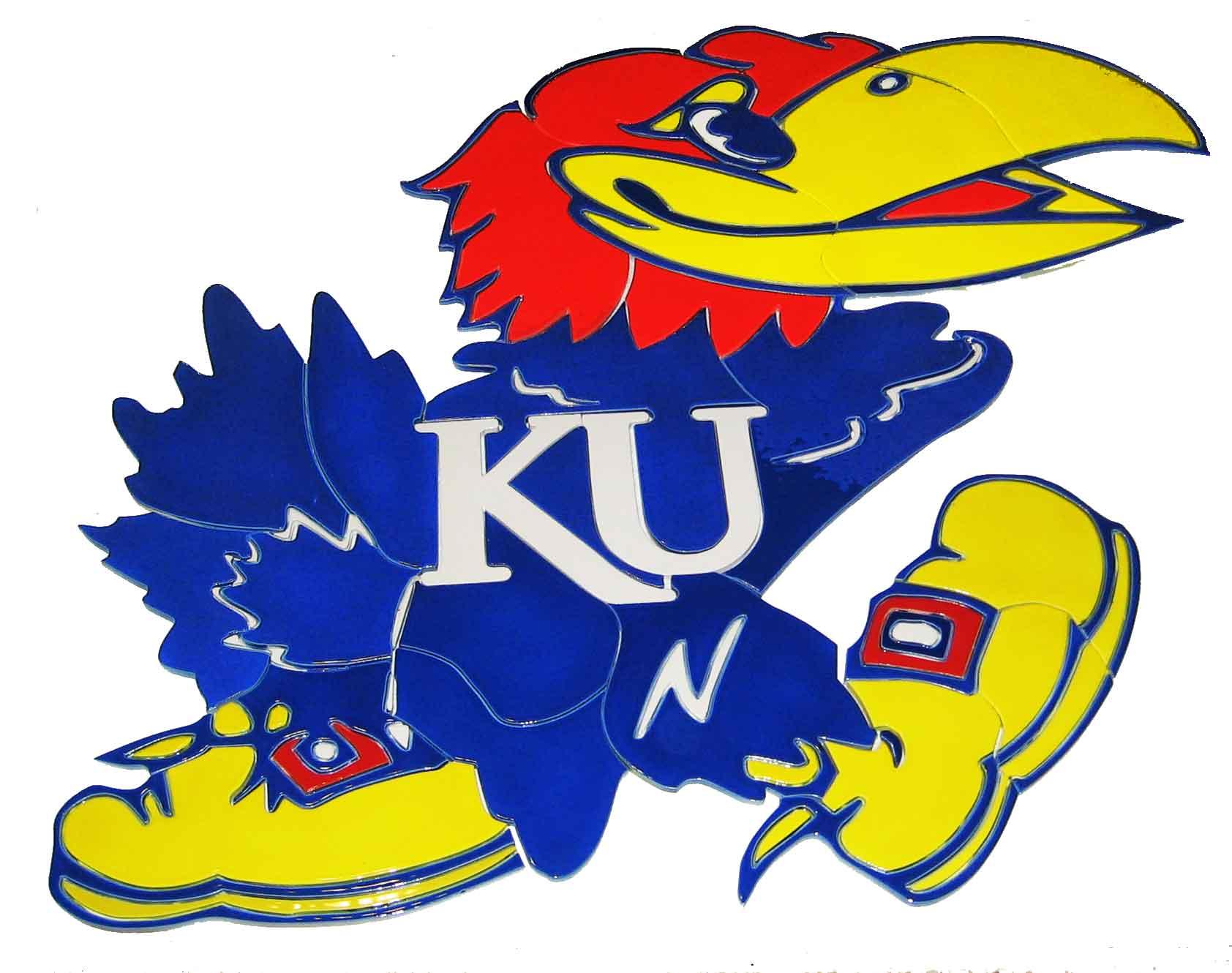 Ku Logos
