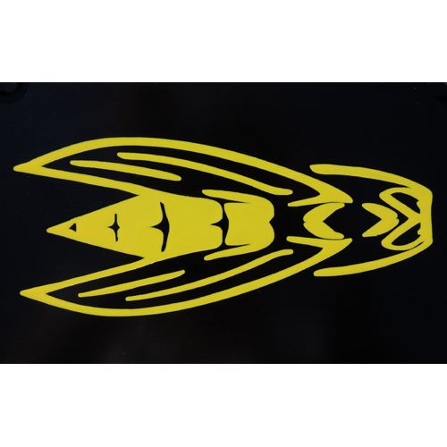 Yellow Jacket Logos