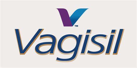 Vagisil Logos