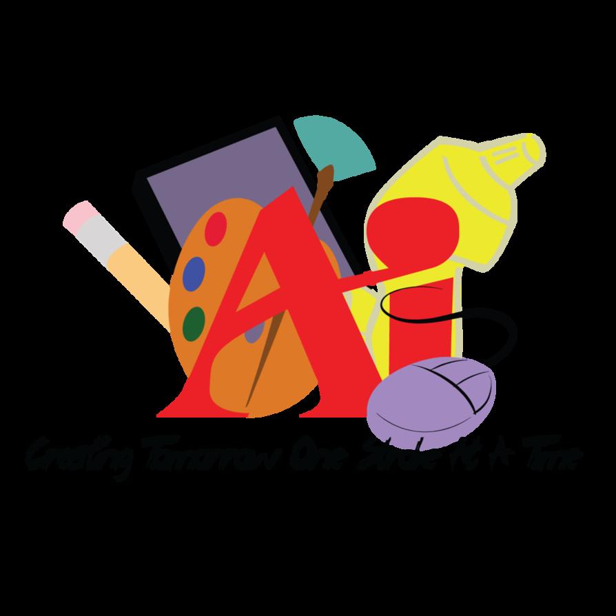 art institute logos