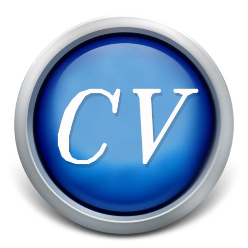 cv logos