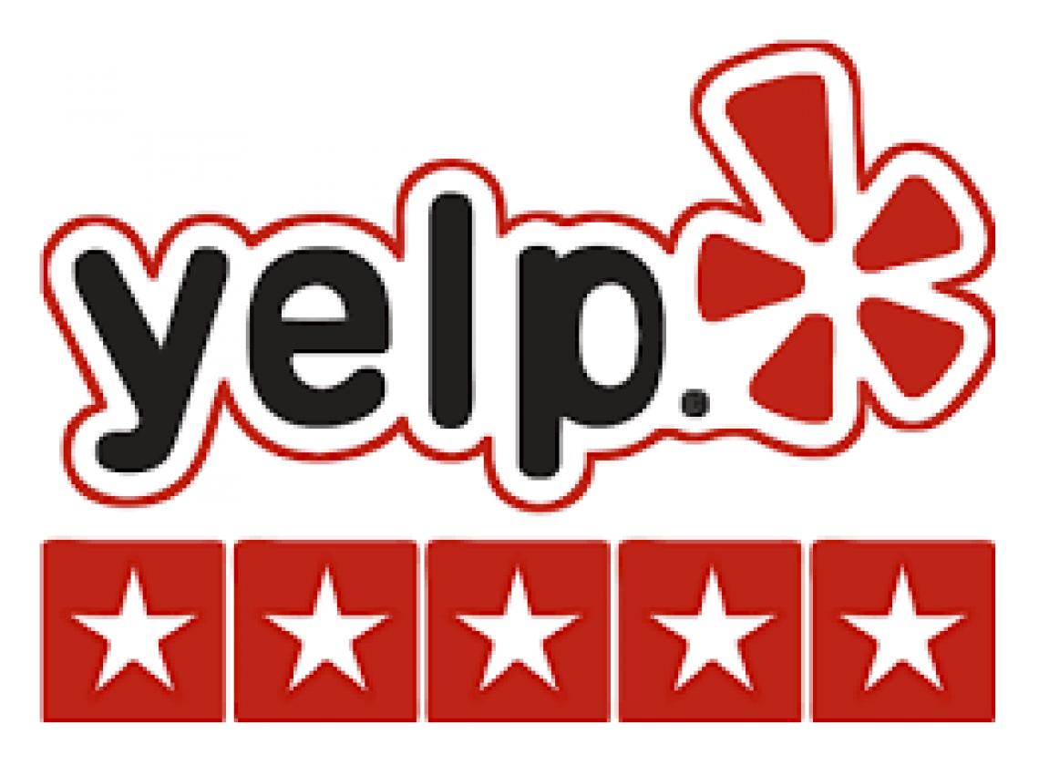 yelp logos rh logolynx com yelp lagos portugal yelp logos for download
