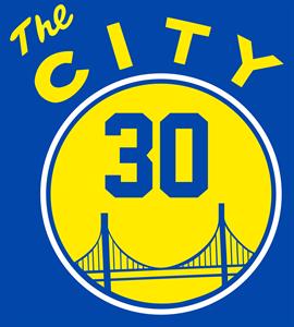 28020a80ef41 Golden State Warriors Logo Vector (.EPS)