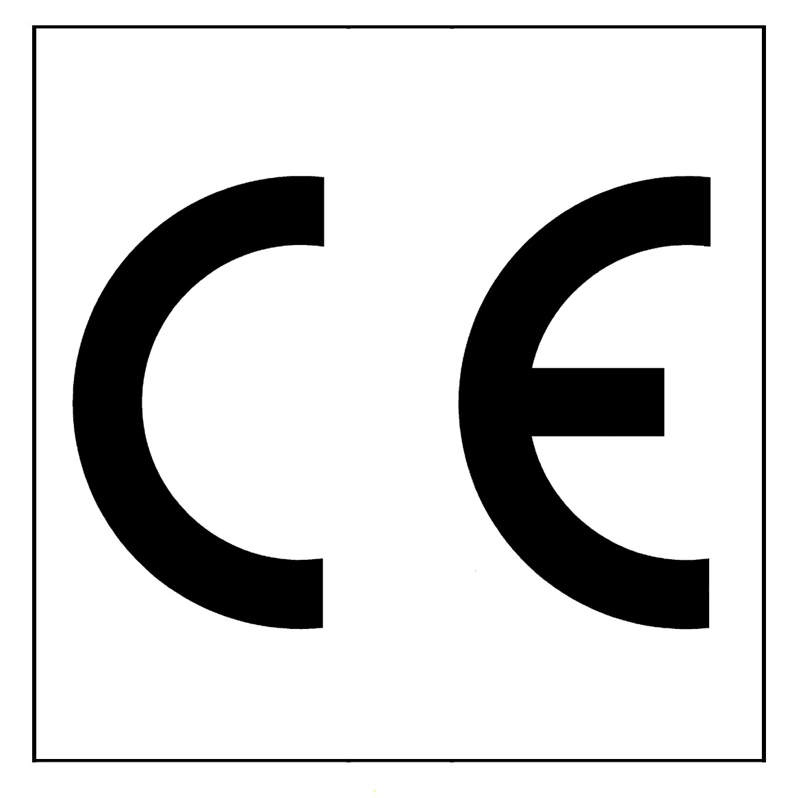 Download ce national logos • ce national.