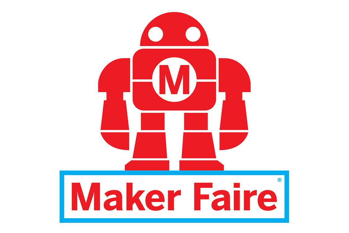 future maker logos