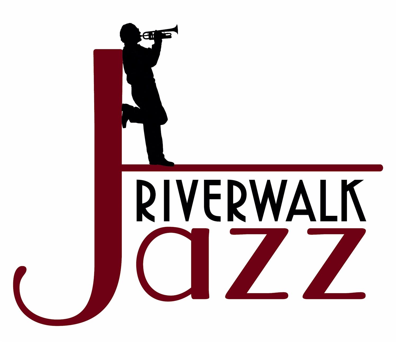 jazz logos rh logolynx com jazz logo images jazz logistics