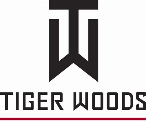 gris Faceta diversión  Tiger woods nike Logos