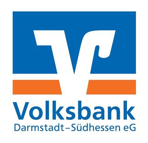 Volksbank Kelheim