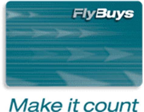 Flybuys Logos