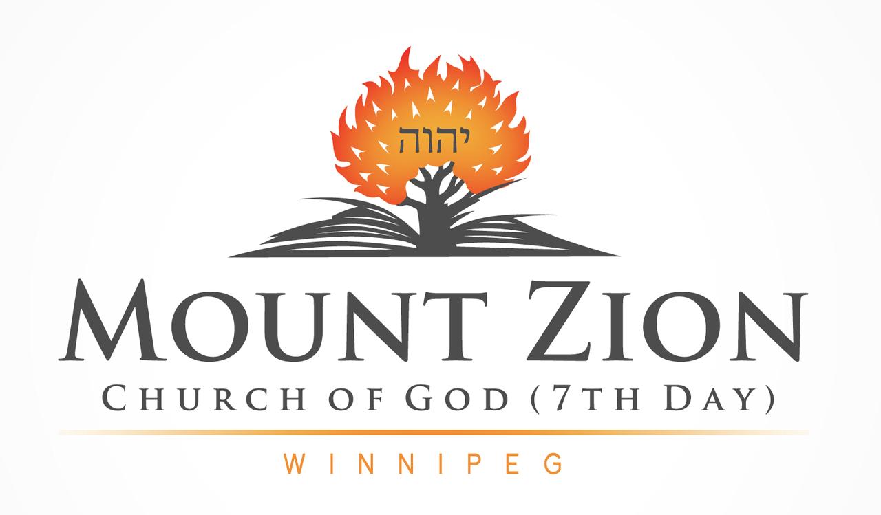 Mount zion Logos
