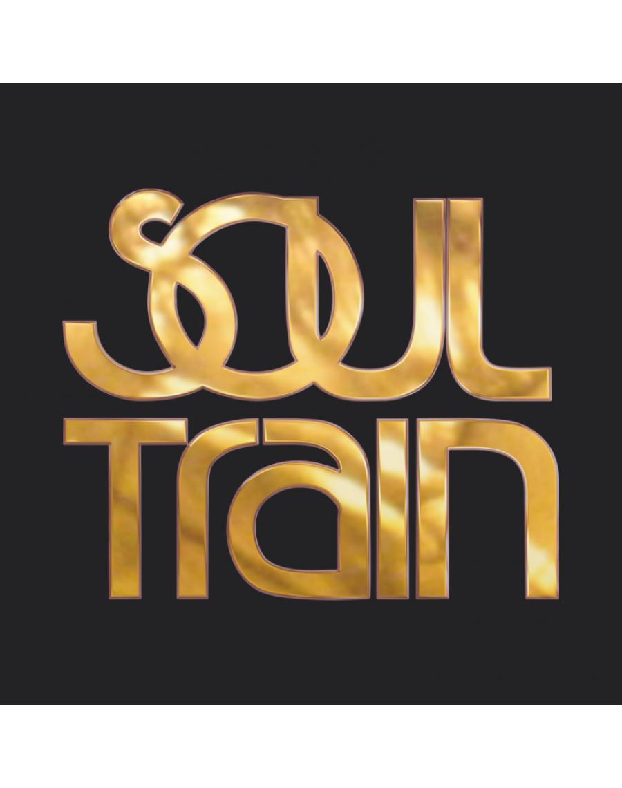 Soul Train Logos
