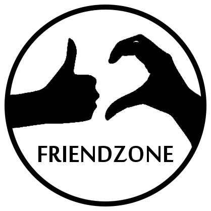 Friendzone Logos