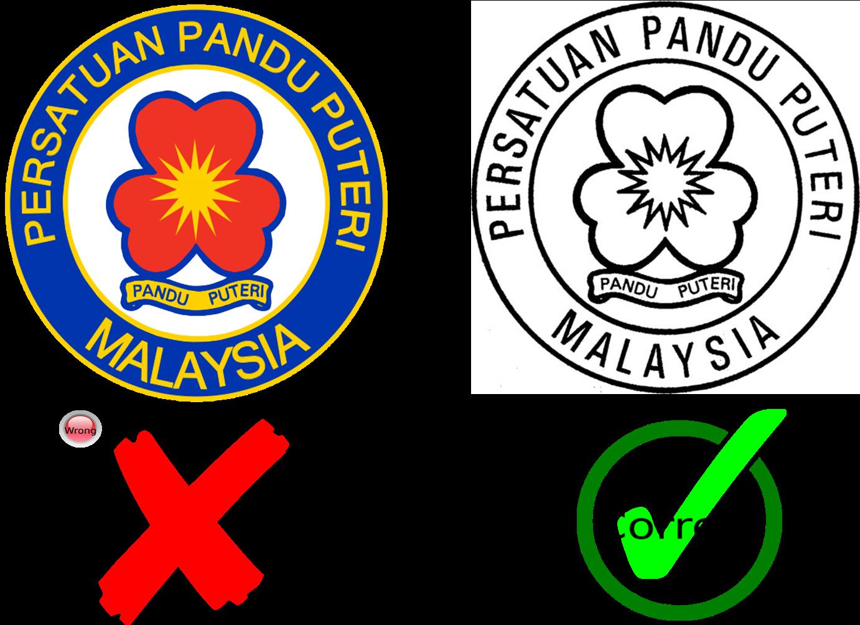 Pandu Logos