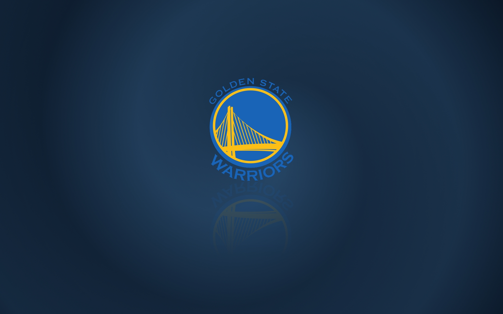 Golden State Warriors Wallpaper Logos